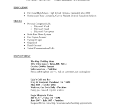 sales associate resume template sales associate resume sle objective free retail objectives