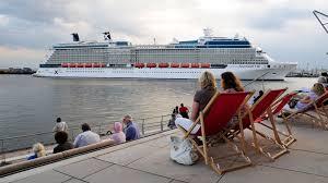 cruise ship weddings cruise ship company offers same wedding ceremonies at sea