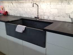 carrara marble subway tile kitchen backsplash york carrara marble backsplash kitchen contemporary with