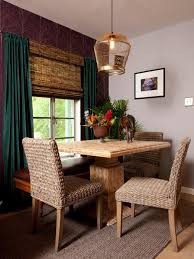 kitchen table design decorating ideas pictures dining room themes