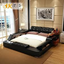contemporary king size bedroom sets queen size bedroom sets ipbworks com comfortable set with regard to