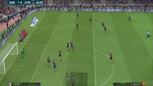 pes apk file hints pes 2018 pro apk from moboplay