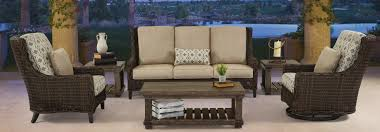 Stack Sling Patio Chair Furniture U0026 Sofa Stack Sling Patio Chair Ebel Patio Furniture