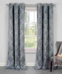 Blackout Curtains Grommet 82 Best Shower Me With Curtains Images On Pinterest Curtain