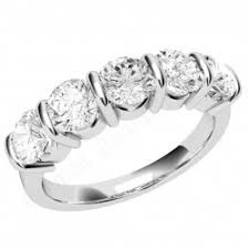 half eternity ring meaning just eternity rings eternity rings news articles part 2