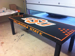 custom beer pong tables custom beer pong tables pict the latest information home gallery
