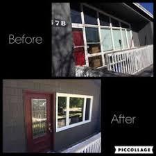 window sales installation barn reno window