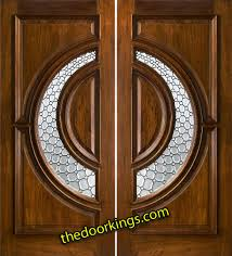 Wooden Exterior Doors For Sale by Tiffany Exterior Wood Door Wood Door Exterior Wood Door Wood Doors