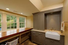 Laundry Room Sink Cabinets by Utility Sink Vanity Cabinet Innovative Home Design