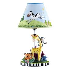 Baby Lamp Baby Room Lamps Lighting And Ceiling Fans