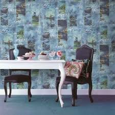 wholesale cheap prices made in china wallpaper 3d brick designs