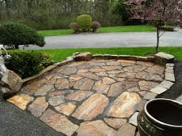 Backyard Patio Stones Perfect Ideas Patio Stone Pavers Stunning Stone Paver Designs