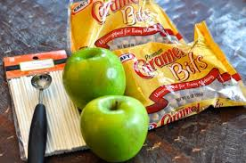 Where Can I Buy Caramel Apple Lollipops Mini Caramel Apples Recipe Mylitter One Deal At A Time