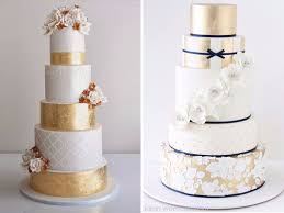 how much is a wedding cake stunning wedding cakes trending this summer
