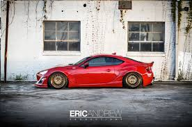 frs scion jdm the jaymeister scion frs avant garde wheels 03 mppsociety