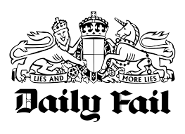 has wikipedia really banned daily mail as u0027unreliable u0027 source