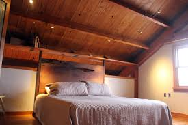 Reclaimed Wood Bed Frames Reclaimed Wood Beds For Sale By Big Timberworks