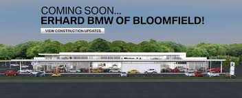 bmw of bloomfield bmw bloomfieldin inspiration to remodel automobile with