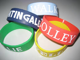 rubber silicone bracelet images Silicone bracelets rubber bracelets 1 inch bracelets jpg