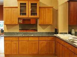 best kitchen paint colors with maple cabinets photo 21 u2013 ginger