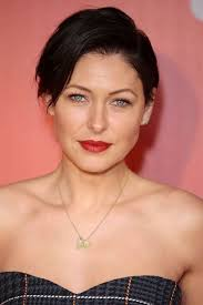 spring 2015 hairstyles for women over 40 pixie cut hair celebrity pixie cut and cropped hairstyles glamour uk