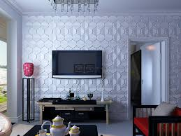 living room wall tiles decor color ideas contemporary to living
