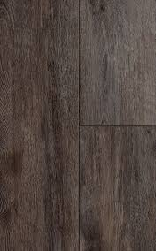 authentic plank wpc click flooring cm hospitality carpets