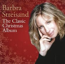barbra streisand the classic album at discogs