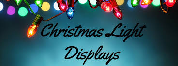 light displays near me 2017 christmas light displays and festivals near bangor me