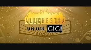 download mp3 gratis gigi janji gigi and reunion mp3 free download play lyrics