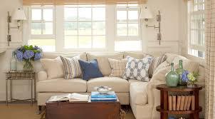 interior design for homes photos bjørnen design homes interiors