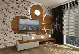 CORNER WALL TV UNIT MODERN TV WALL UNITS FURNISH HOUSE TV UNITS - Modern tv wall design