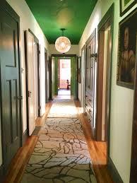 kudos home design inc traditional home in napa u2026 inspiration pepperjack interiors