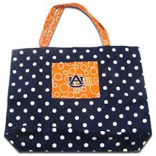 cheap replicas for sale 48 best coach handbags for cheap images on purses and