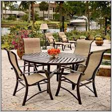 Bjs Patio Furniture by Osh Outdoor Furniture