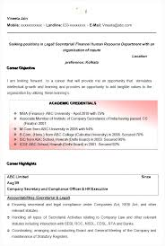 Hr Resume Format For Freshers Hardware Designer Resume 1st Corinthian Chapter 81 13 Evangelical