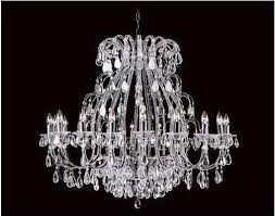 French Chandelier Antique French Lighting