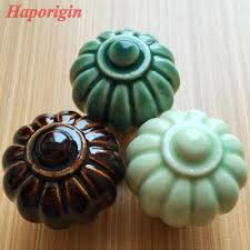 Porcelain Knobs For Kitchen Cabinets by Online Get Cheap Rustic Drawer Knobs Aliexpress Com Alibaba Group