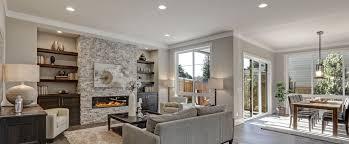 Deer Valley Modular Homes Floor Plans American Homes Carencro La
