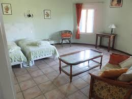 chambre d hote gr駮ux les bains chambres d hôtes bastide donat chambres et suite familiale