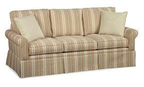 braxton culler sleeper sofa braxton culler 659 011 sofa furniture seaside braxton