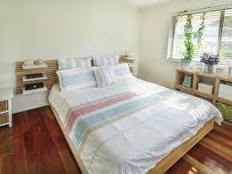 63 bedroom storage ideas and design