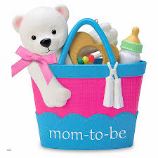 gift baskets luxury expectant gift basket expectant