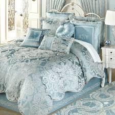 Bed Sets At Target Bedspreads At Target Target Bedding Target Bedspreads