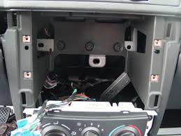 2005 2010 chevrolet cobalt car audio profile