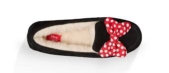 ugg slippers on sale black friday uggonline on minnie mouse slippers ugg australia and minnie mouse