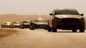 fast and furious 8 cars fast and furious 7 secrets of the stunts