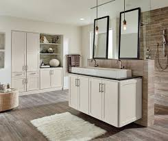 White Cabinets For Kitchen 18 Best Homecrest Cabinetry Contemporary Style Images On