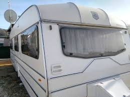 Inaca Caravan Awnings Featured Listings Camping Villamar Caravan Sales Benidorm