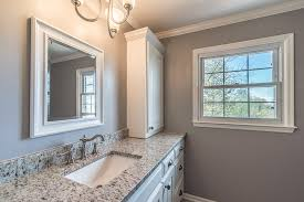 white shaker bathroom cabinets bathroom cabinets image galleries for inspiration